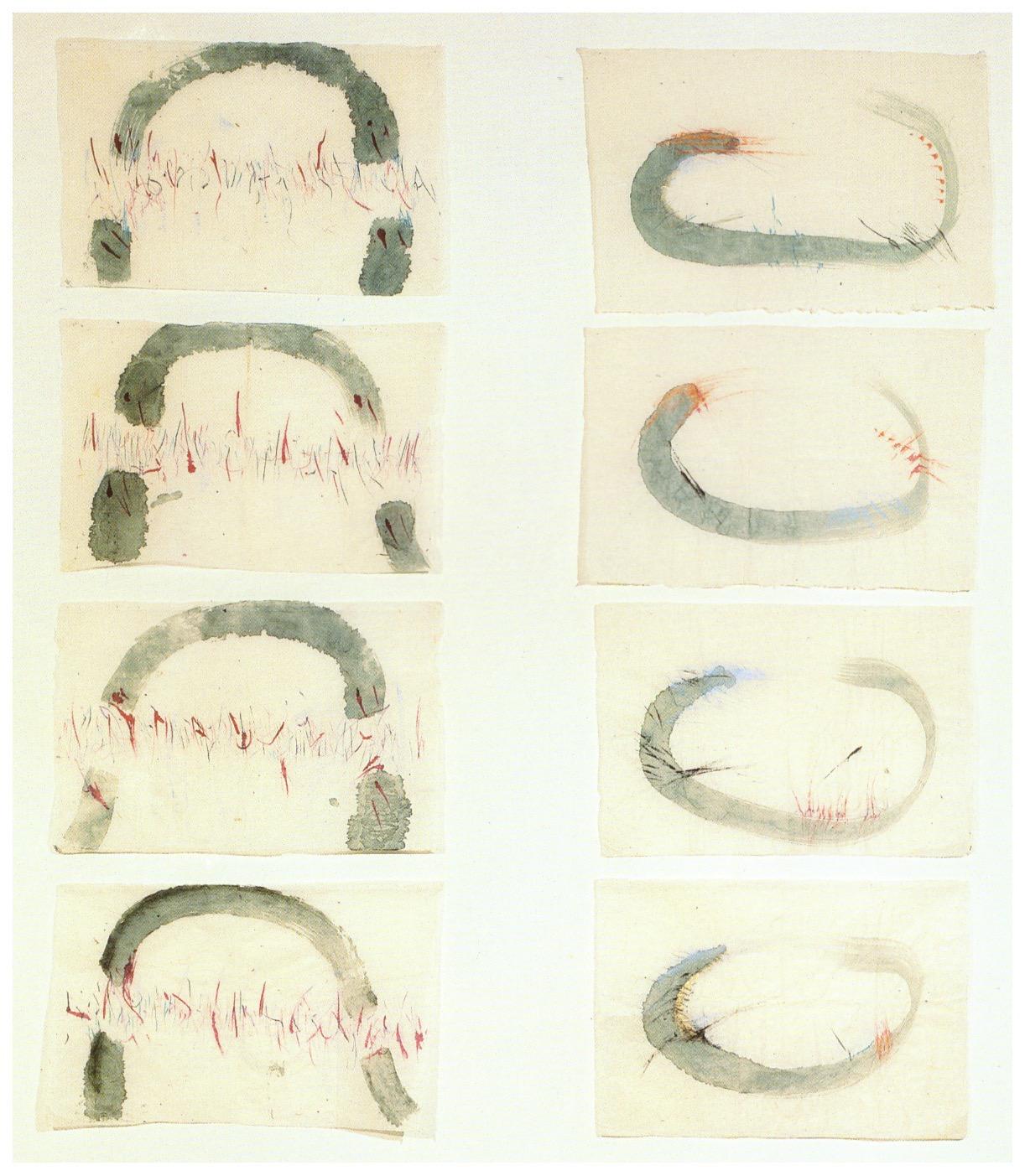 Gabriella Pauletti